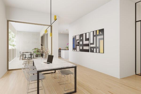 Render interieur 20200917_B_2_2b_8K