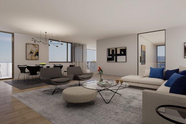 Render interieur 20200921_A_3